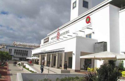 Mercado Municipal de Faro celebrou o 10º Aniversário
