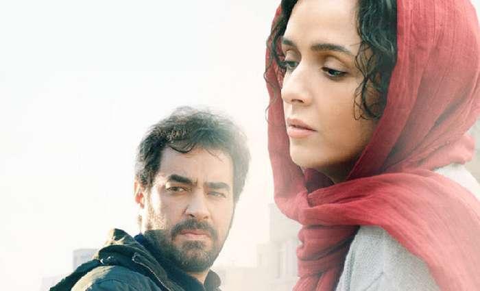 """Cineclube de Faro exibe """"O Vendedor"""" de ASGAR FARHADI"""