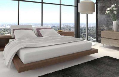 Ocupação Hoteleira no Algarve cresceu 5,8% em Fevereiro
