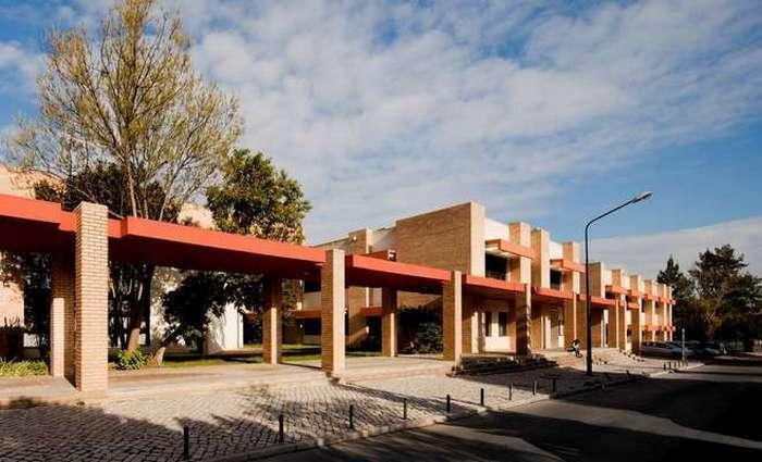 A Ambifaro organiza o 2º Encontro Empresarial de Faro