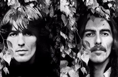 George Harrison – The Vinyl Collection já chegou às lojas