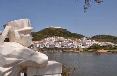 Festival do Contrabando revive memórias em Alcoutim