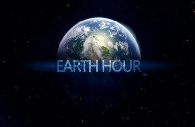 """Faro associa-se à """"Hora do Planeta"""" no próximo sábado"""