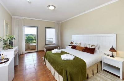 Programa de Páscoa no Hotel Rural Quinta do Marco