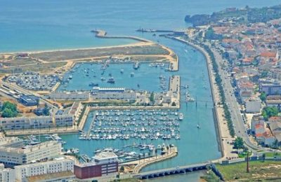 Turismo do Algarve promove Sol & Mar na Mar Algarve