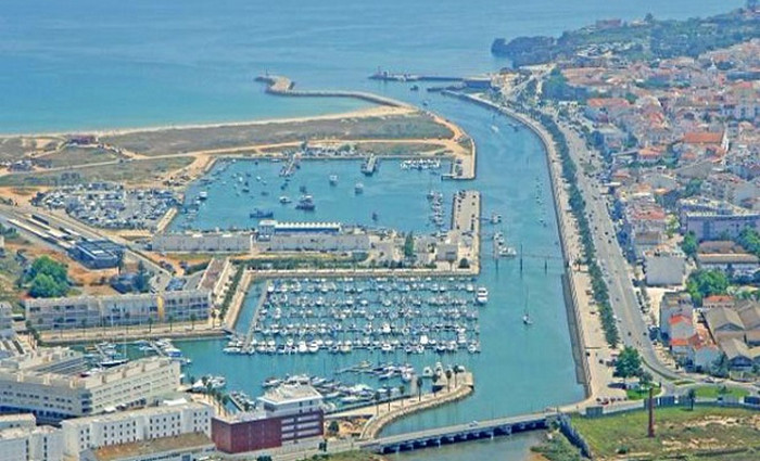 Turismo do Algarve promove Sol & Mar na Mar Algarve