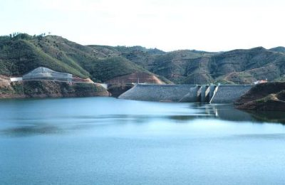 Águas do Algarve assinala o Dia Mundia da Água