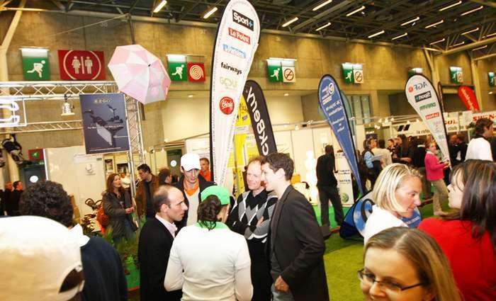 A ATA promove o Algarve em certames internacionais