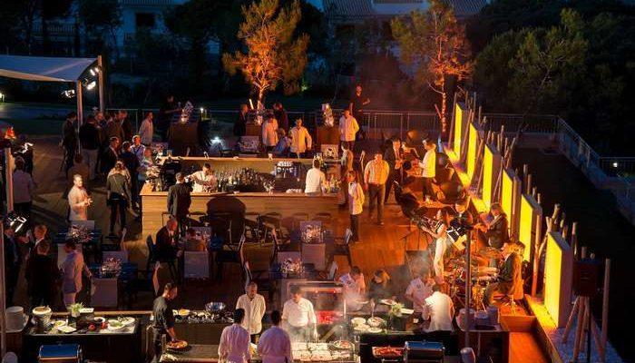 Sucess Work anuncia 1500 vagas no setor hoteleiro