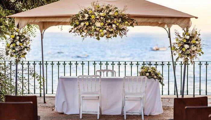 O Grupo Vila Galé anuncia nova oferta para casamentos
