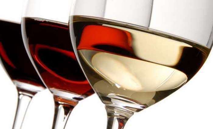 X Concurso Vinhos do Algarve em Lagoa