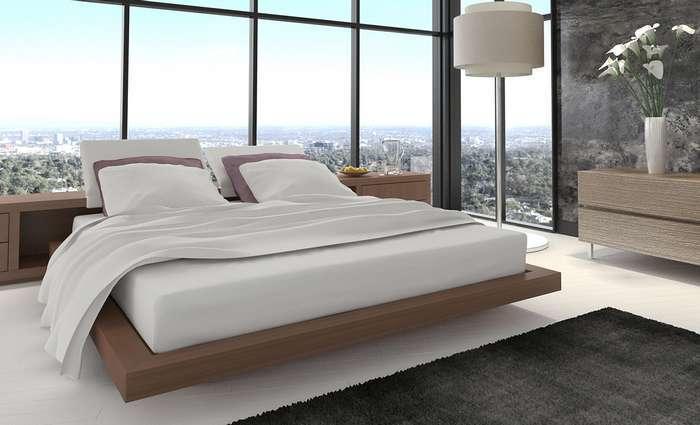 Hotelaria portuguesa 10% mais cara no mês de Abril