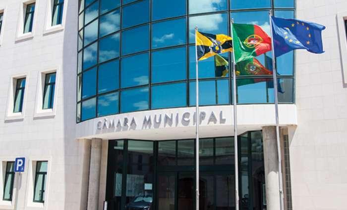 Lagoa aprovou o Relatório de Gestão e Contas de 2016