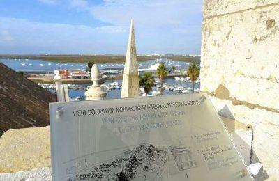 Faro assegura o Top 10 no Portugal City Brand Ranking