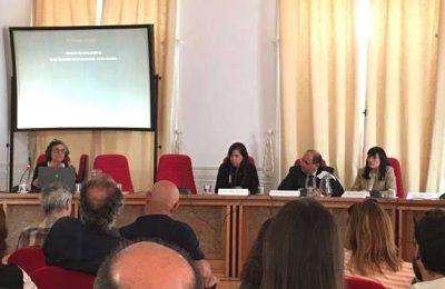 Dia Internacional dos Monumentos e Sítios assinalado em Faro