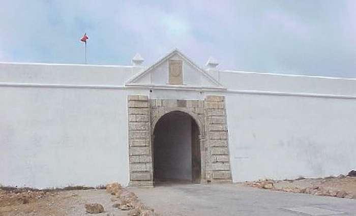 Dia Internacional dos Monumentos em Estói e Sagres