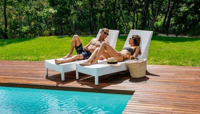 Macdonald Monchique Resort & Spa o destino perfeito