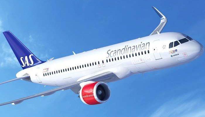 Algarve assegura Rota aérea de Inverno para a Escandinávia