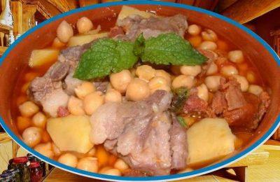 """IX Quinzena Gastronómica """"Sabores do Caldeirão"""""""