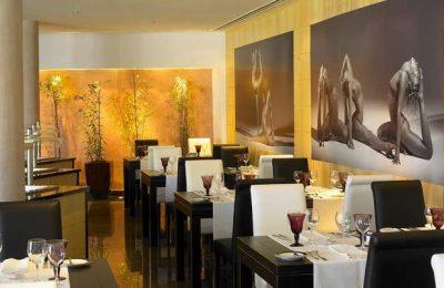 Vila Galé Collection Praia, em Albufeira anuncia Jantar Vínico