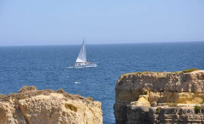 O Algarve domina o Ranking dos Destinos de Páscoa