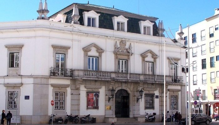 CRESC ALGARVE 2020 lança concursos no valor de 12M€