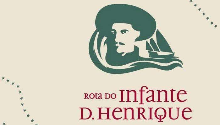 Exposição Rota do Infante D. Henrique em Vila do Bispo