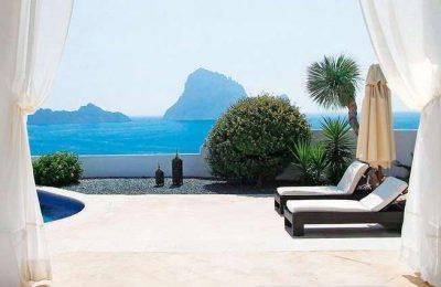 Ocupação Hoteleira no Algarve registou ligeira baixa em Março