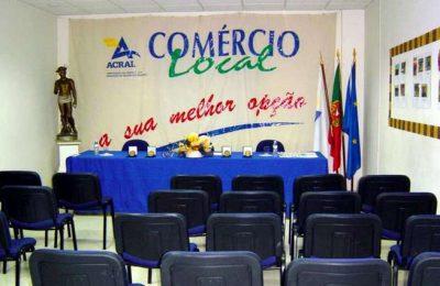 """Sessões Temáticas """"ALGARVE STORE & BUSINESS ONLINE"""""""