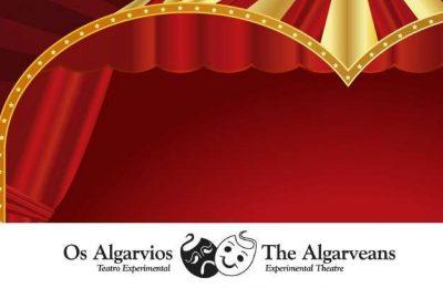 Algarveans anunciam audições para a peça Kindertransport