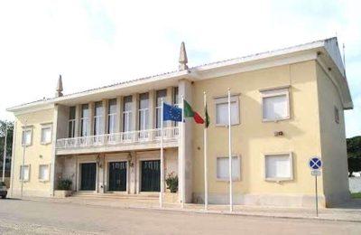 Vila do Bispo atribui mais de 100.000€ em Bolsas de estudo