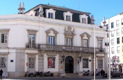 Gestão urbanística municipal em debate na CCDR Algarve