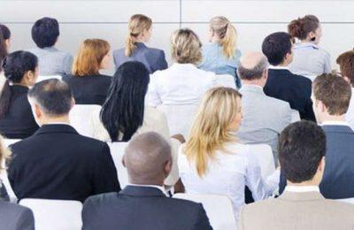 """A Sonae anuncia um """"Recruitment Day"""" no Algarve"""