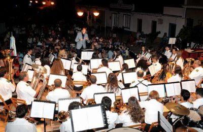 21º Festival de Bandas de Castro Marim