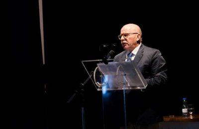 Castro Marim homenageou o sal no Dia do Município