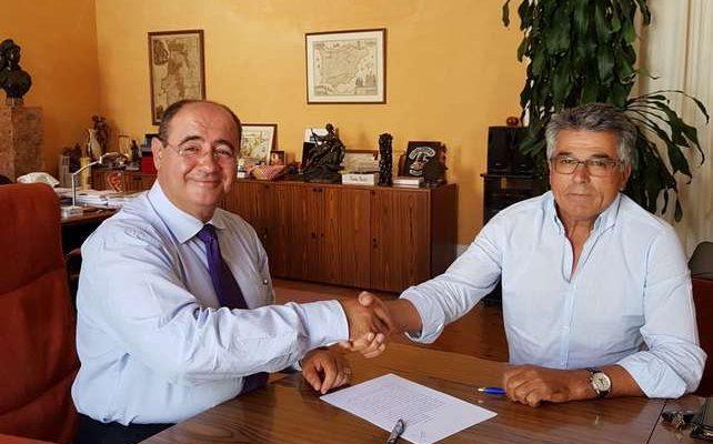 Câmara de Faro requalifica a Praceta Aleixo da Cunha