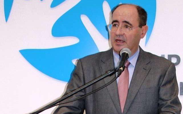 Faro aprova a atribuição de apoios ao associativismo