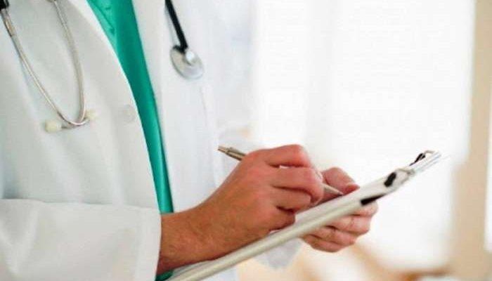 Candidaturas para os médicos especialistas no Algarve