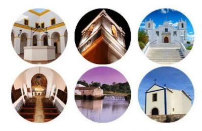 Aberta a votação das cinco Maravilhas do Concelho de Lagoa