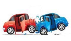 Acidentes rodoviários provocados pela fadiga ao volante