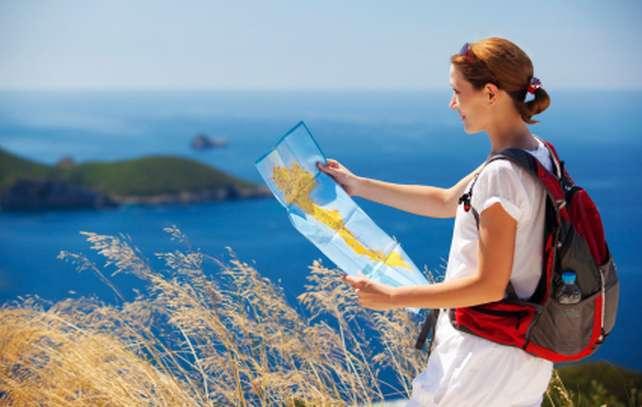 AHETA: Dia Mundial do Turismo a 27 de Setembro