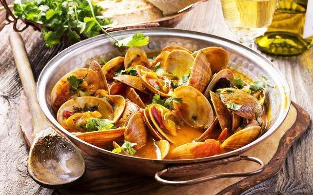V Edição da Feira da Dieta Mediterrânica em Tavira