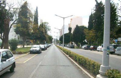 Dia Europeu sem Carros em Faro a 22 de Setembro