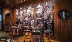 Conversas na Adega na Adega do Palácio Wine Bar