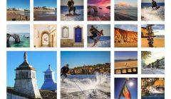 Turismo do Algarve atualiza canais de comunicação online
