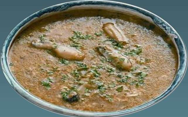 Festival de Sopas Mediterrânicas em Tavira