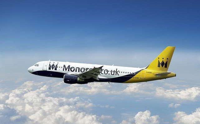 Deputados questionam ministro sobre falência da Monarch