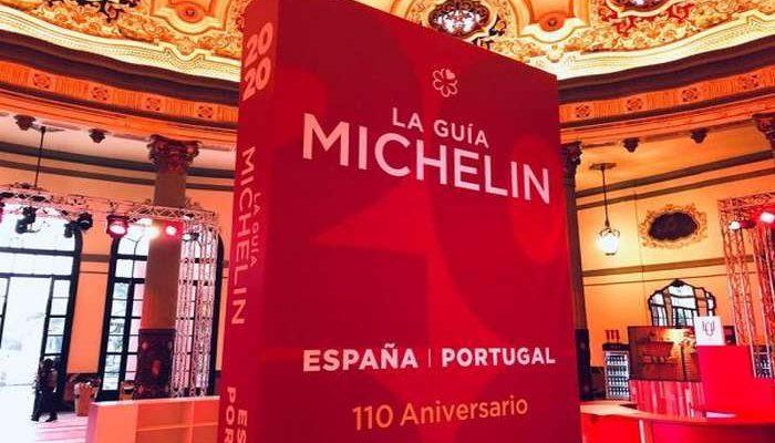 Estrelas Michelin que brilham em Lagoa