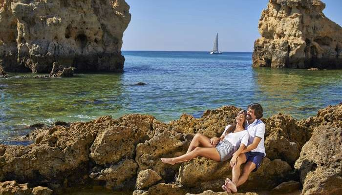 Mercado Turístico do Reino Unido cresce no Algarve