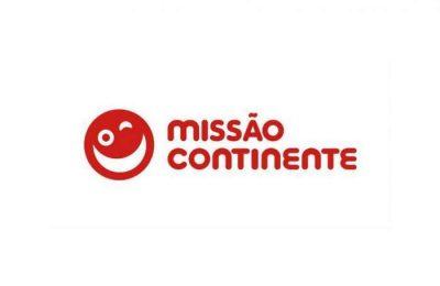 Missão Continente apoiou 43 instituições Farenses em 2019